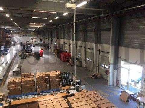 Activités/entrepôt Coignieres, 78310 - 1 ROUTE DU MESNIL SAINT DENIS - 9474267