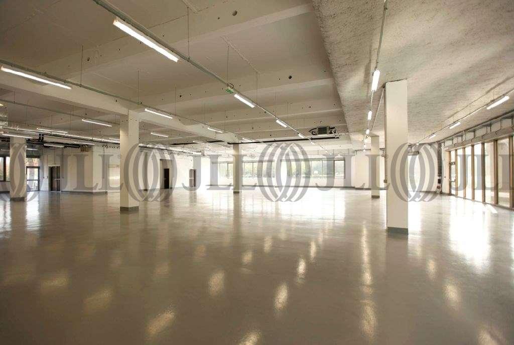 Activités/entrepôt Villepinte, 93420 - RENAN - 9447011