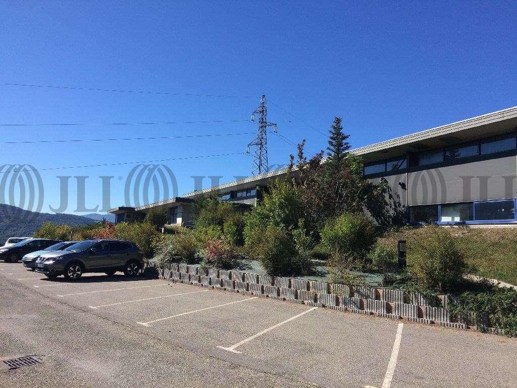 Activités/entrepôt Chorges, 05230 - PARC SCIENTIFIQUE DU LAC - 9475332