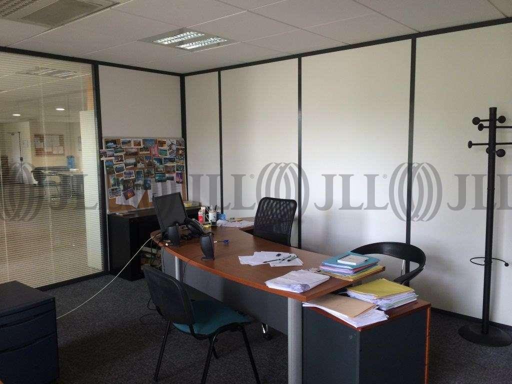 Bureaux Lyon, 69009 - LE CARRE JOANNES - 9465820