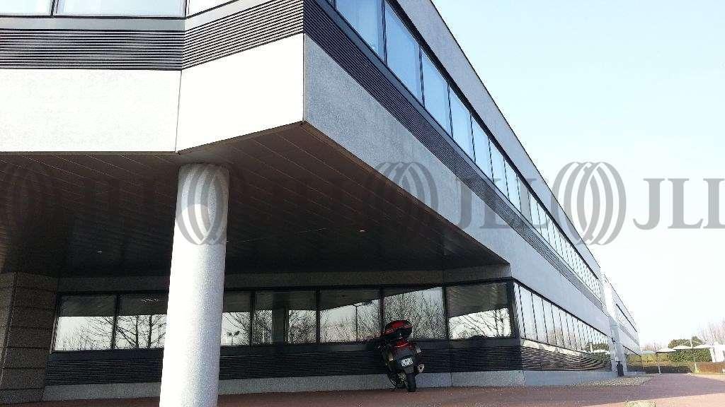 Bureaux Bailly, 78870 - 9 RUE DE CHAPONVAL - 9449856