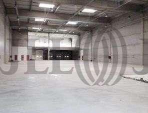 Activités/entrepôt Stains, 93240 - PROJET GOLF - 9478761