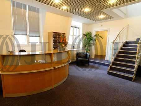 Bureaux Paris, 75001 - CENTRE D'AFFAIRES PARIS - PLACE VENDOME - 9448946