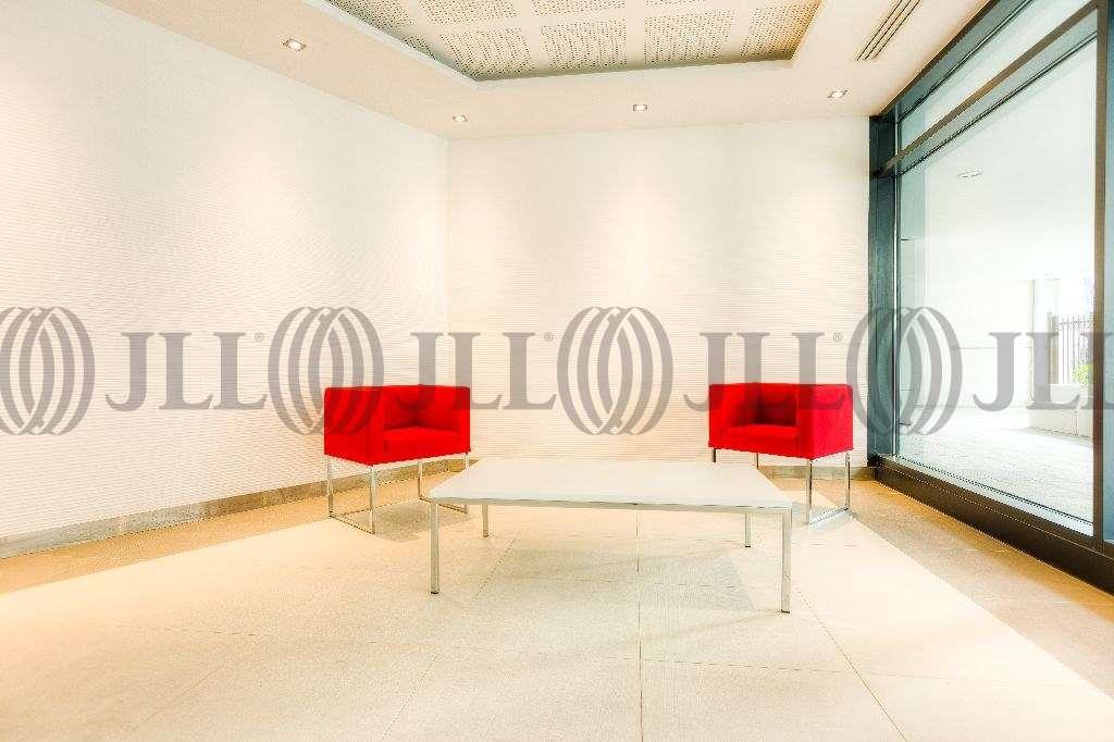 Bureaux Levallois perret, 92300 - 68 RUE MARJOLIN - 9448256