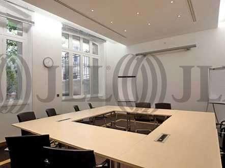 Bureaux Paris, 75008 - CENTRE D'AFFAIRES PARIS - MADELEINE - 9448920