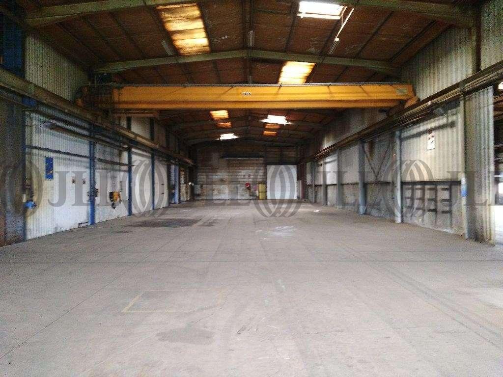 Activités/entrepôt Beligneux, 01360 - Location Achat - Parc d'activité des 2B - 9462737
