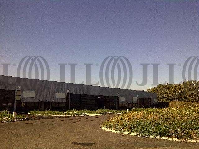 Activités/entrepôt Mornant, 69440 - Lots d'entrepôts - Zac Les Platières - 9453752