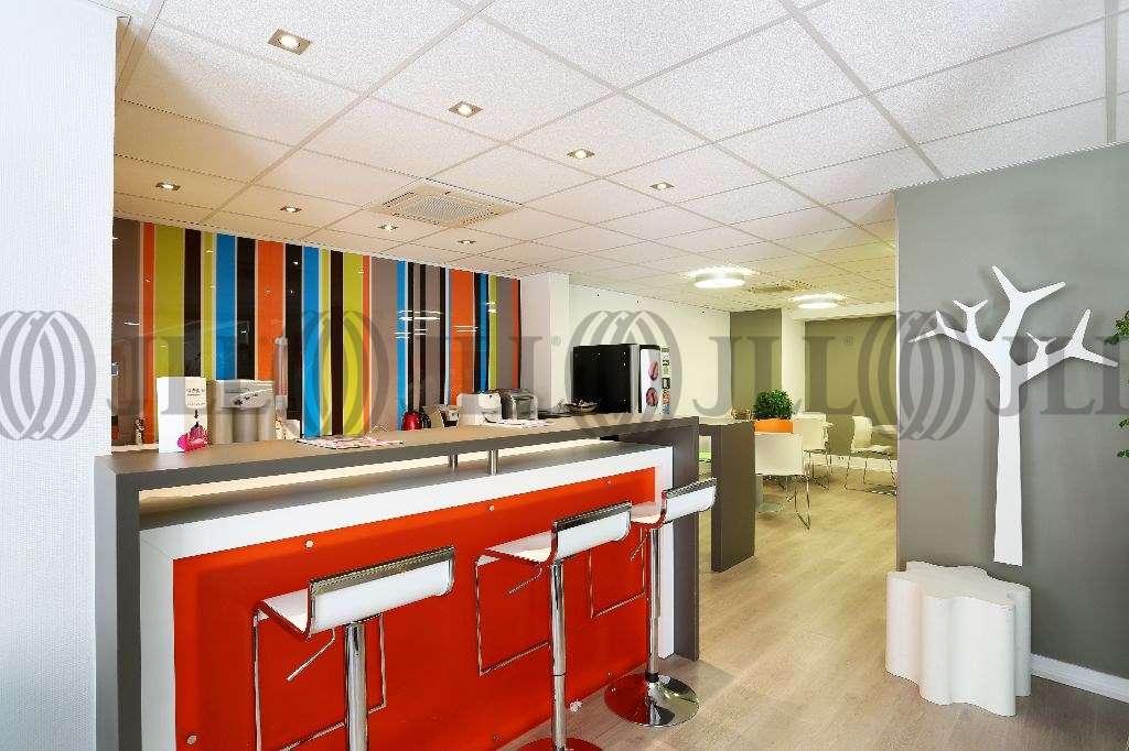 Bureaux Paris, 75010 - CENTRE D'AFFAIRES PARIS REPUBLIQUE - 9468153