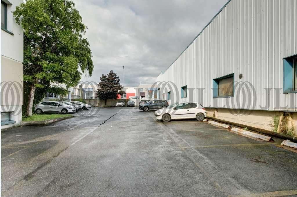 Activités/entrepôt Bry sur marne, 94360 - MARNE LA VALLEE - 9461137
