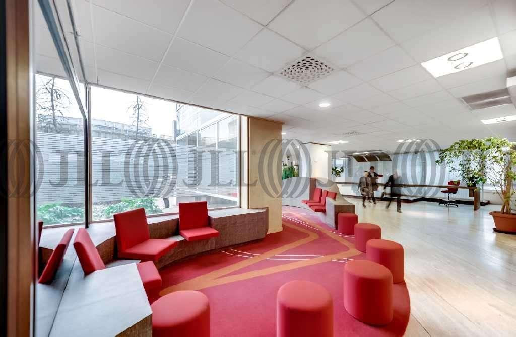 Bureaux Issy les moulineaux, 92130 - EUROPARIS - 9444821