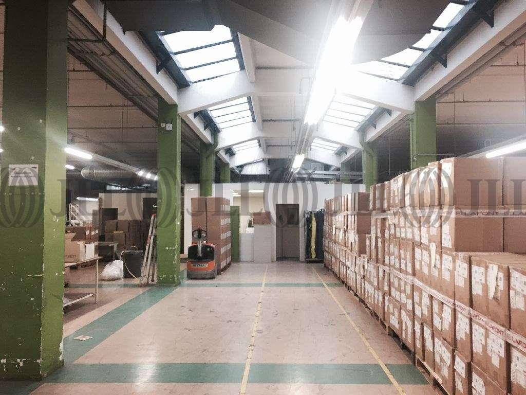 Activités/entrepôt Villefranche sur saone, 69400 - Entrepôts à vendre - Proximité Lyon - 9477845