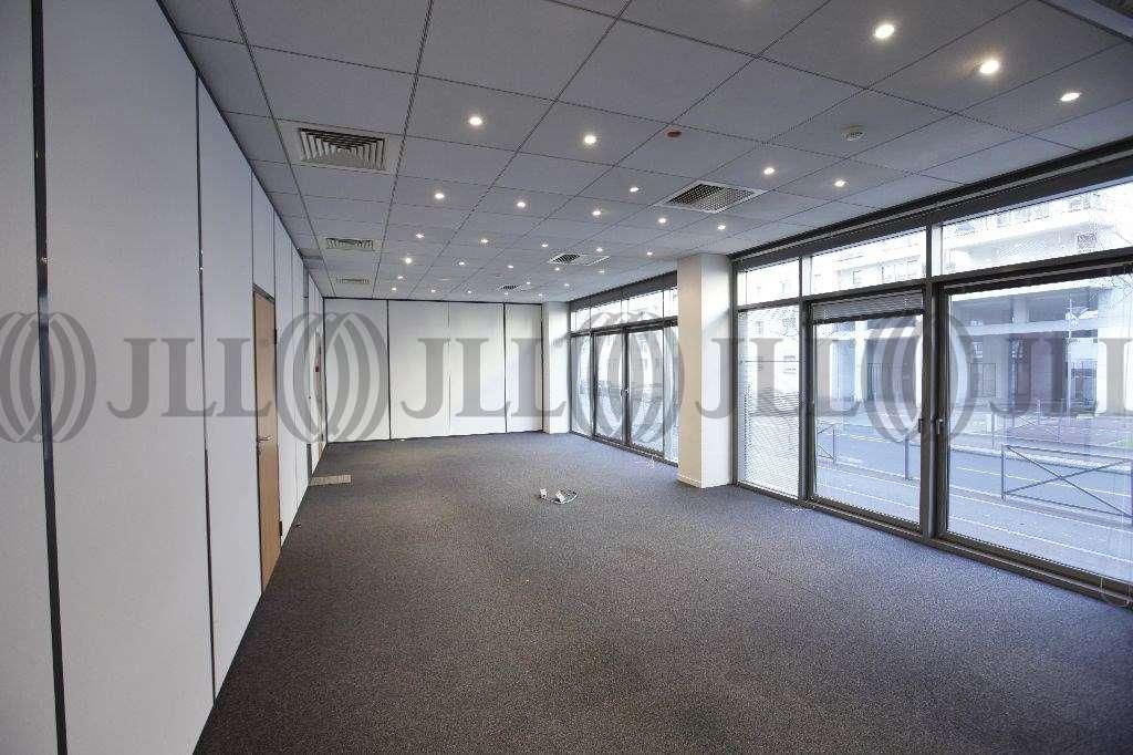 Bureaux Meudon, 92190 - LES MONTALETS - 9464051