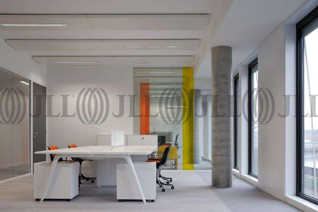 Bureaux Lyon, 69002 - CONVERGENCE - 9453812