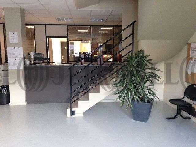 Activités/entrepôt Villefranche sur saone, 69400 - Local d'activité mixte - Villefranche - 9458140