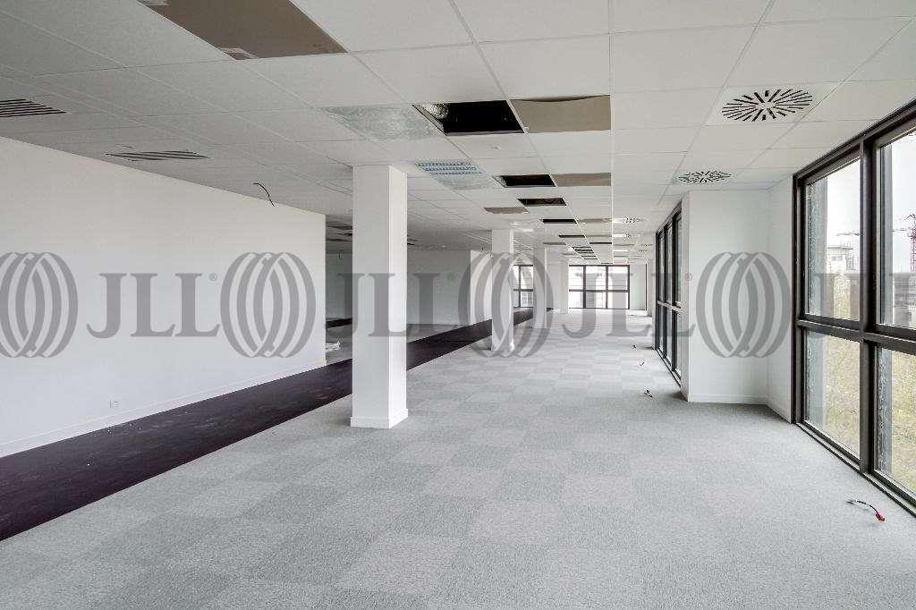 Bureaux Chessy, 77700 - LE BELLINI - 9446739