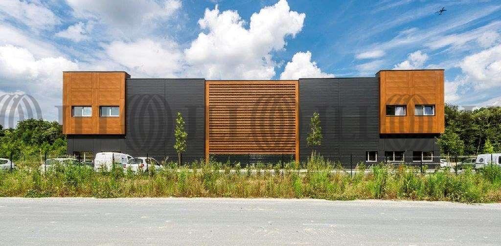 Activités/entrepôt Villebon sur yvette, 91140 - 5 AVENUE D'OUESSANT - 9474147