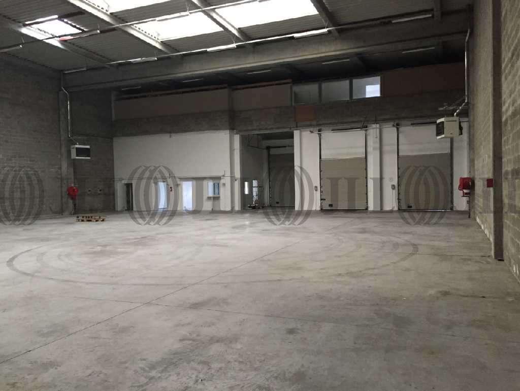 Activités/entrepôt Moissy cramayel, 77550 - ANACONDA - 9458890