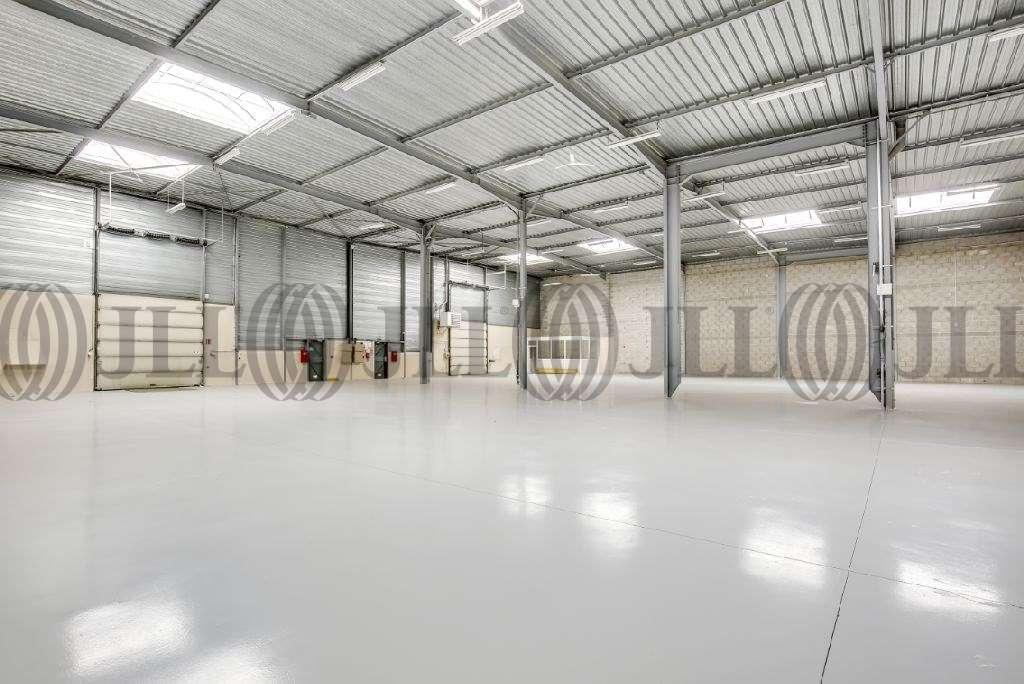 Activités/entrepôt Sartrouville, 78500 - 5-7 RUE D'ESTIENNE D'ORVES - 9445179