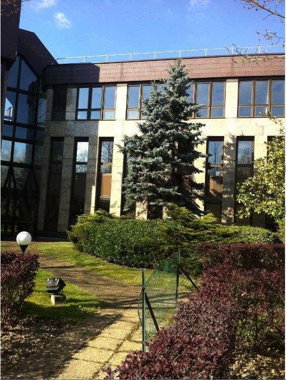 Bureaux Montigny le bretonneux, 78180 - ESPACE OUEST - 9463802