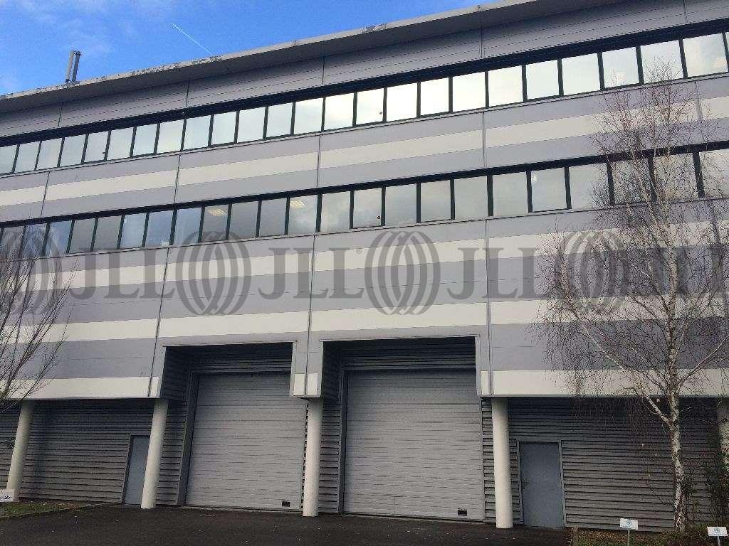 Bureaux Creteil, 94000 - LE SINCLAIR - 9454851