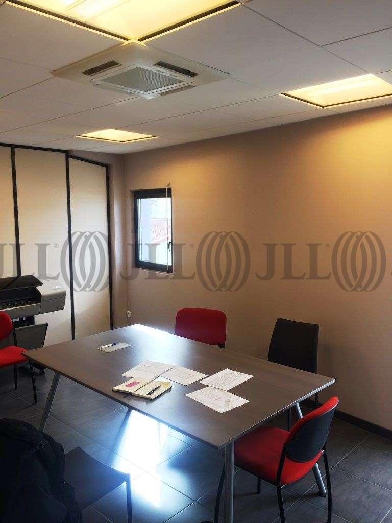 Bureaux Messimy, 69510 - 19 RUE DU PONT D'ARTHAUD - 9471187