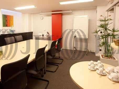Bureaux Paris, 75001 - CENTRE D'AFFAIRES PARIS - OPERA - 9448940