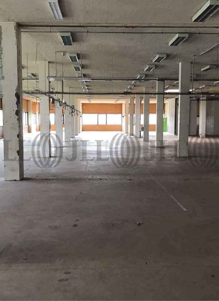 Activités/entrepôt Buc, 78530 - 41 RUE FOURNY - 9450108
