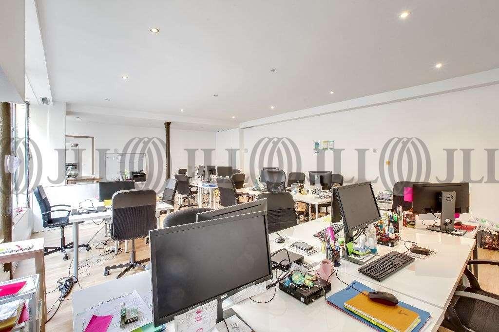 Bureaux Paris, 75011 - 132 RUE SAINT MAUR - 9474287