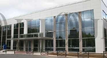 Bureaux Villepinte, 93420 - PARC PARIS NORD 2 - EULER - 9447237
