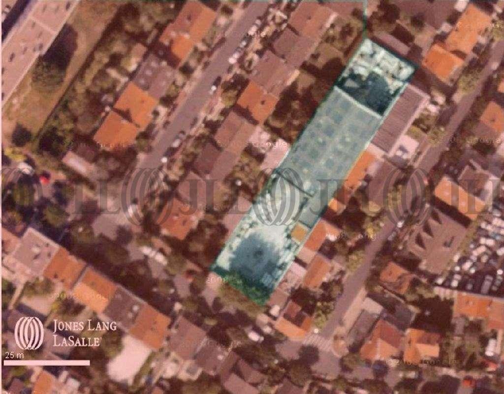 Activités/entrepôt La courneuve, 93120 - 32 RUE DES PREVOYANTS - 9448482