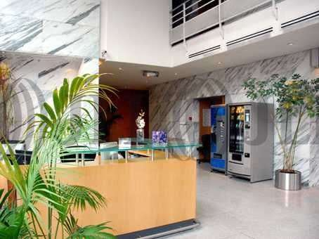 Bureaux Issy les moulineaux, 92130 - CENTRE D'AFFAIRES ISSY - QUAI D'ISSY - 9448737
