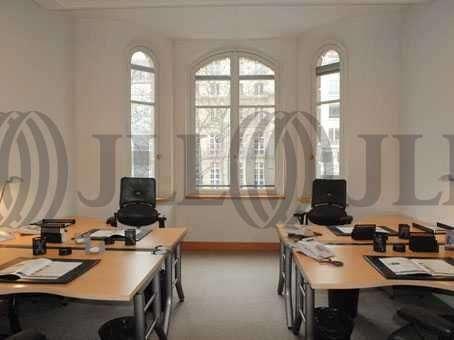 Bureaux Paris, 75008 - CENTRE D'AFFAIRES PARIS -ARC DE TRIOMPHE - 9448814