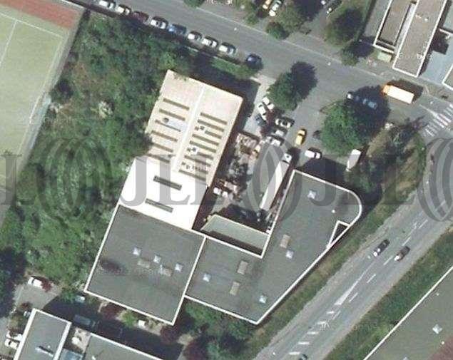 Activités/entrepôt Creteil, 94000 - 1 RUE SAUSSURE - 9449381
