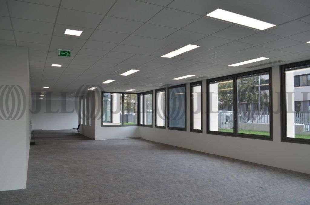 Bureaux Lyon, 69007 - SEVEN - 9453334