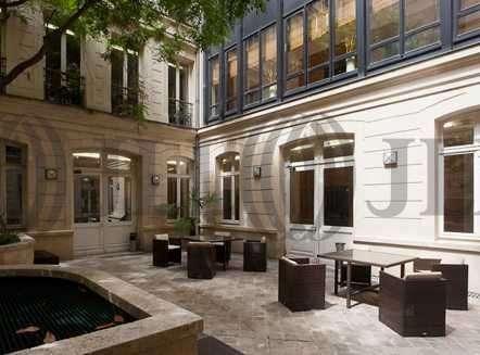 Bureaux Paris, 75008 - CENTRE D'AFFAIRES PARIS - MADELEINE - 9448923