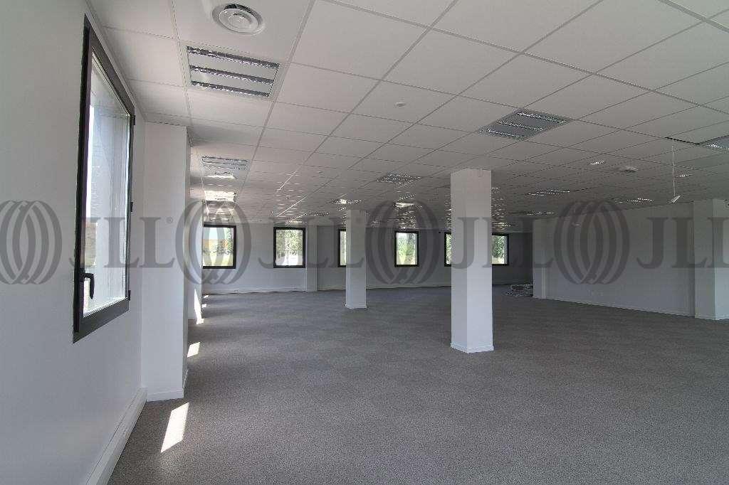 Bureaux Limonest, 69760 - LES TERRASSES DES BRUYERES - PHASE 1 - 9453709