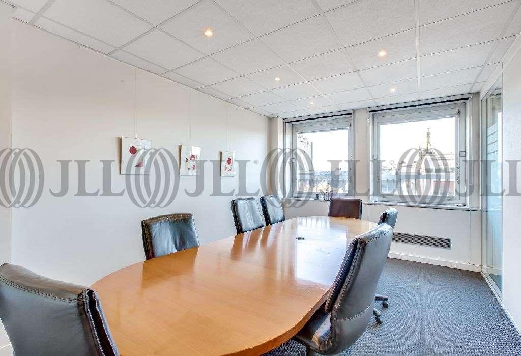 Bureaux Paris, 75008 - 80 AVENUE MARCEAU - 9477748