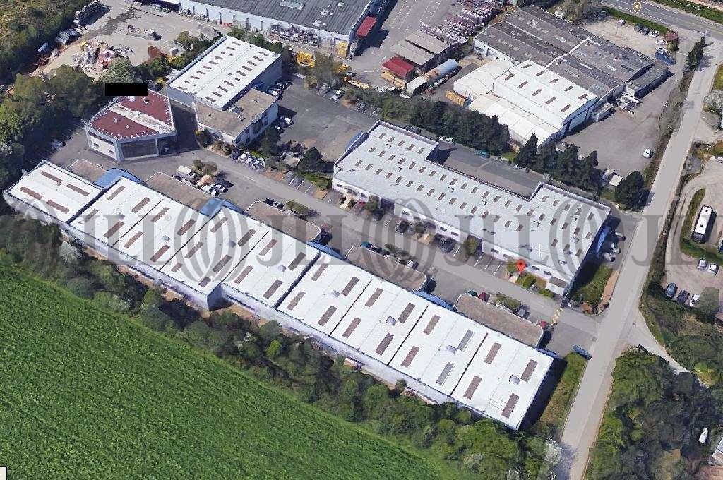 Activités/entrepôt St genis laval, 69230 - Parc des Aqueducs - Activité et Bureaux - 9452893