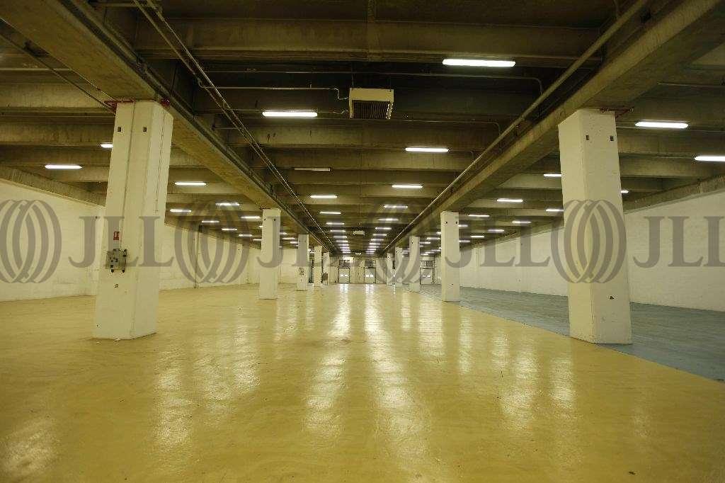 Activités/entrepôt Pantin, 93500 - PANTIN LOGISTIQUE - 9464778