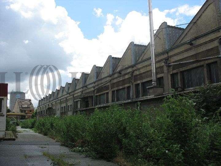 Activités/entrepôt Aubervilliers, 93300 - 18 RUE DE PRESLES - 9452312