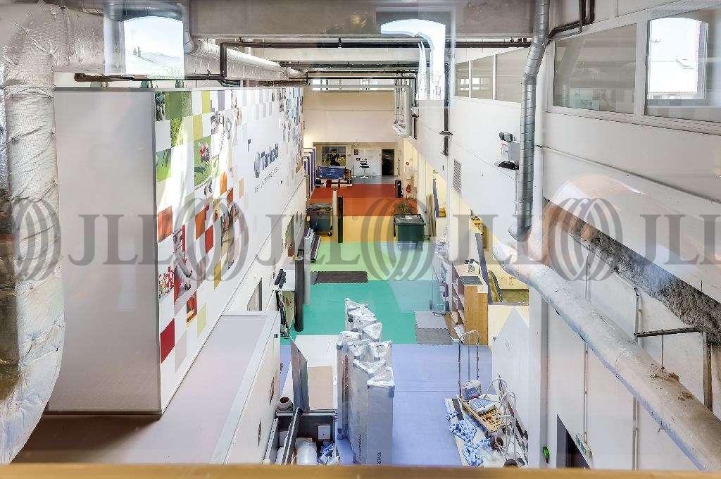 Bureaux Aubervilliers, 93300 - PARC DES PORTES DE PARIS - BAT. 267 - 9468047