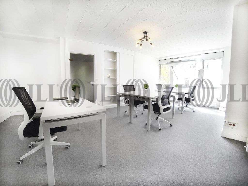 Bureaux Paris, 75005 - DESKEO PLACE MONGE - 9471087
