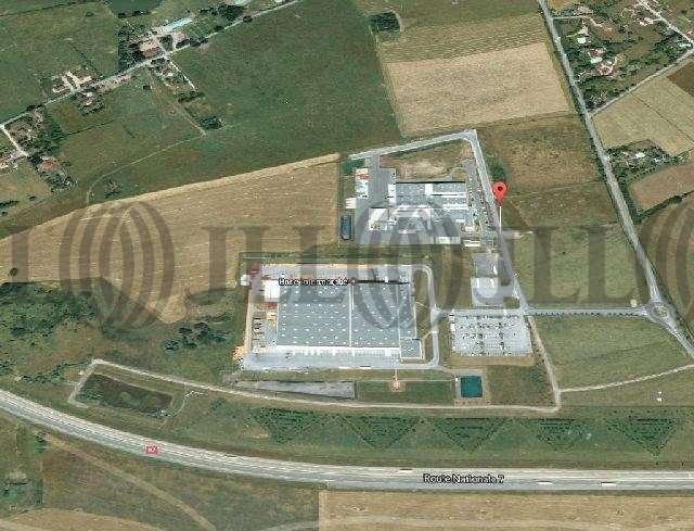 Activités/entrepôt Avermes, 03000 - Entrepôt - Emplacement stratégique - 9467632