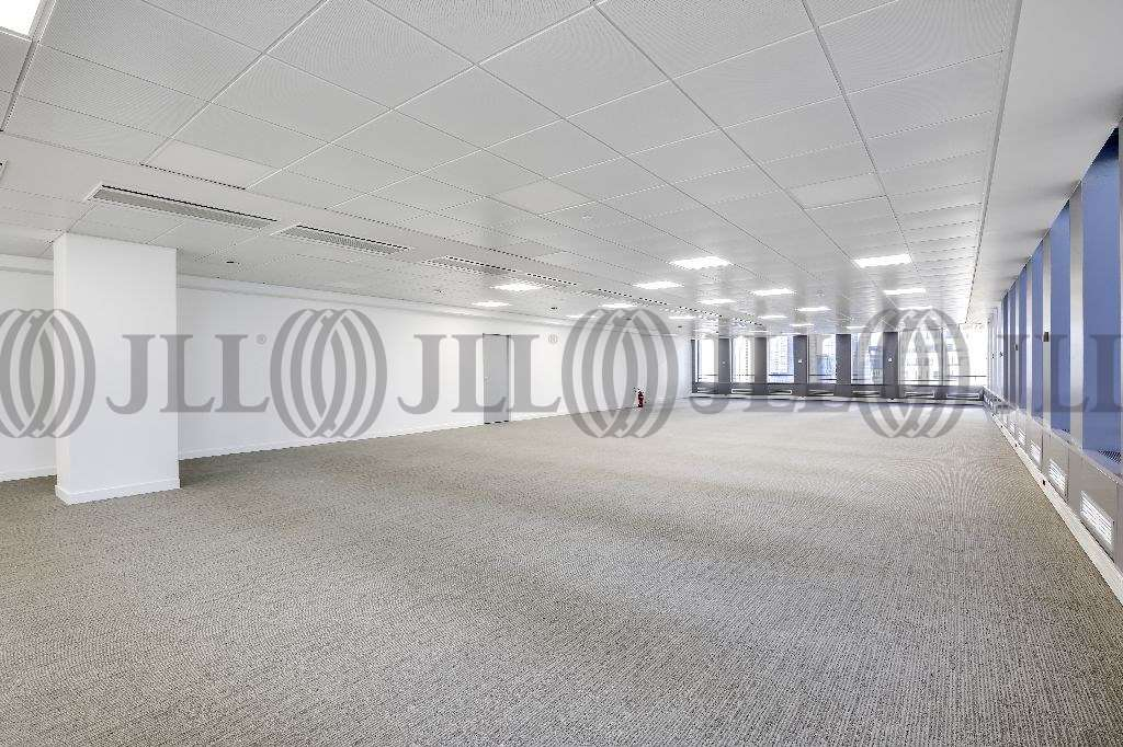 Bureaux Puteaux, 92800 - TOUR ATLANTIQUE - 9464240