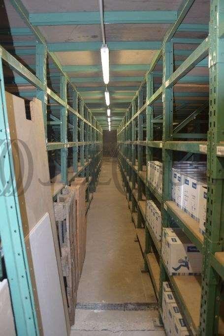 Activités/entrepôt Bagnolet, 93170 - 144 AVENUE GALLIENI - 9466129