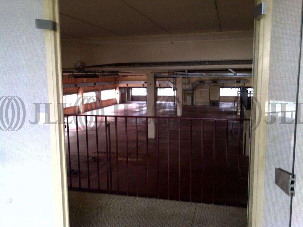 Activités/entrepôt Herblay, 95220 - 7 RUE RENE CASSIN - 9448488