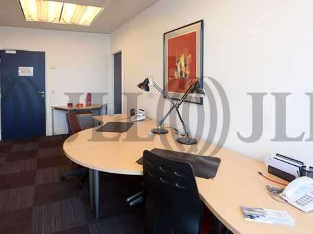Bureaux Puteaux, 92800 - CENTRE D'AFFAIRES LA DEFENSE TOUR ARIANE - 9448883