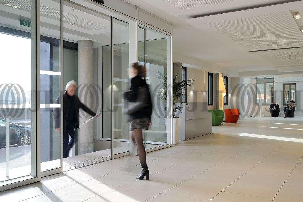 Bureaux Lyon, 69002 - CONVERGENCE - 9453809