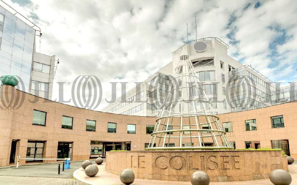 Bureaux St ouen, 93400 - LE COLISEE 3 - 9460350