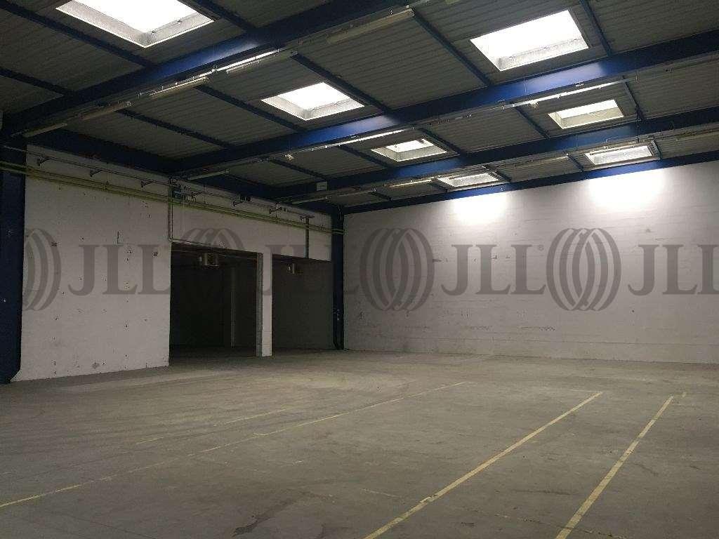 Activités/entrepôt Le plessis robinson, 92350 - 16 AVENUE GALILEE - 9455080